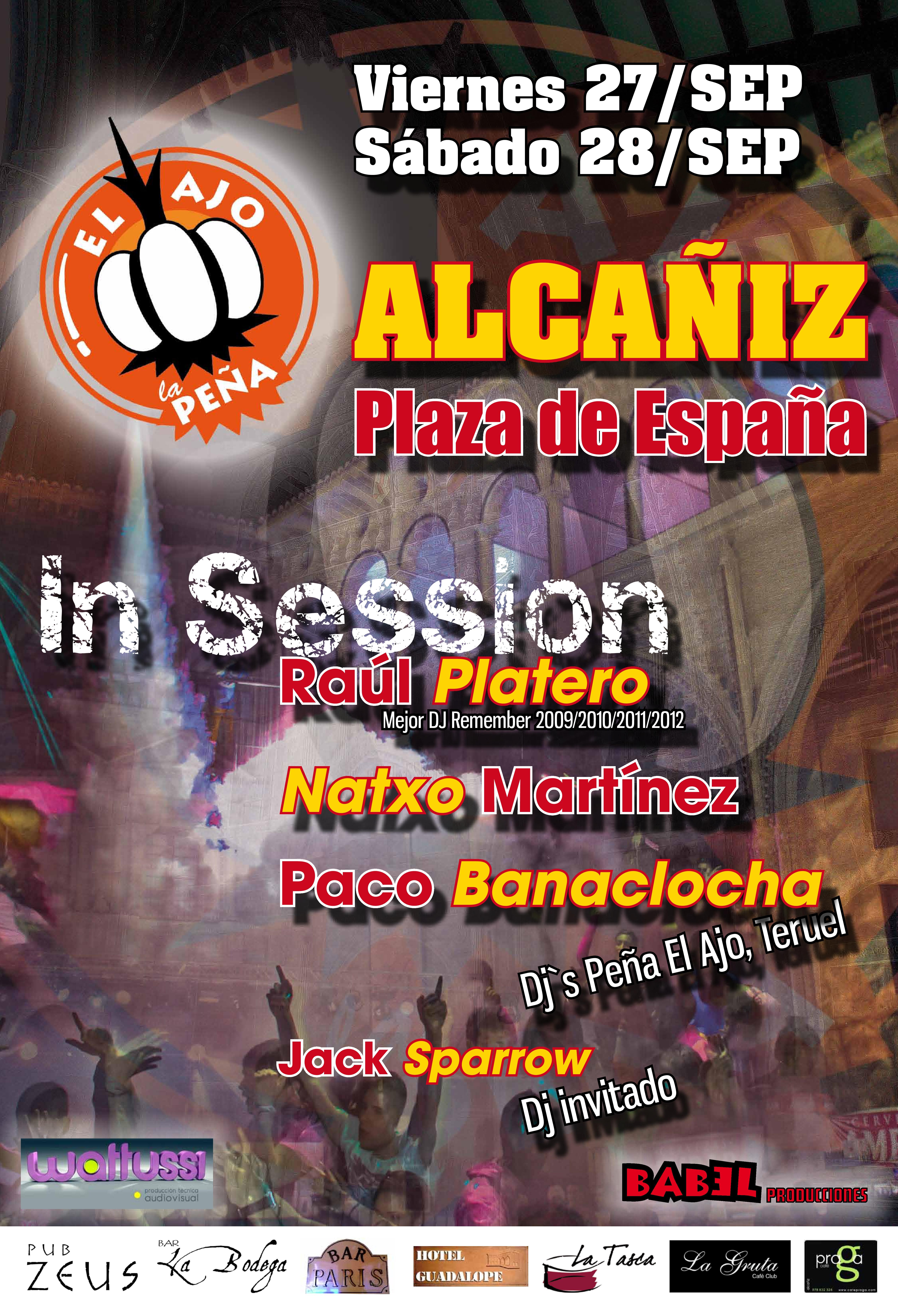 Alcañiz-43x63-2013-W-page-001