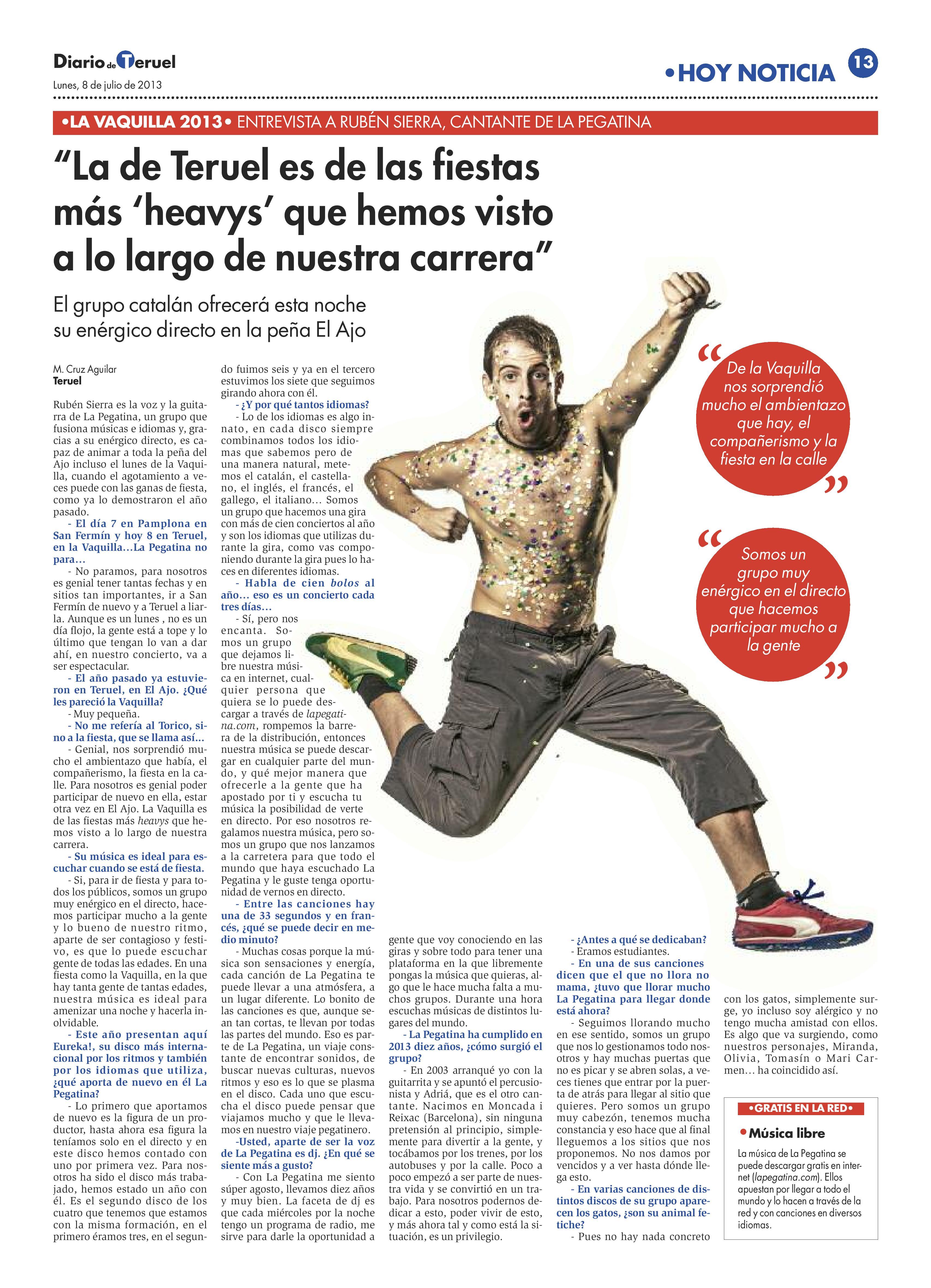 13-8JULIO.pdf-page-001