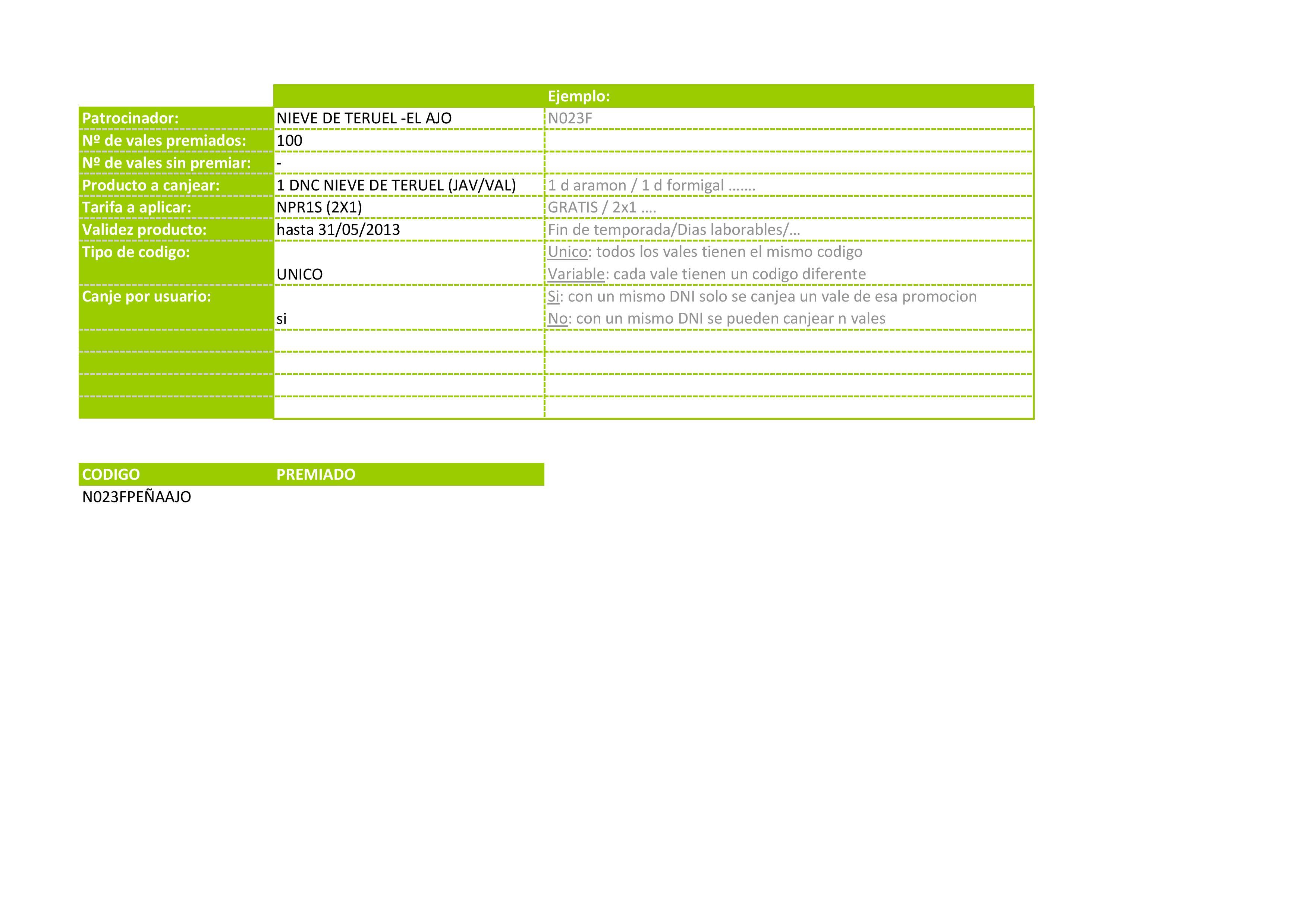 Oferta 2x1 Nieve de Teruel (Ajo)-page-001