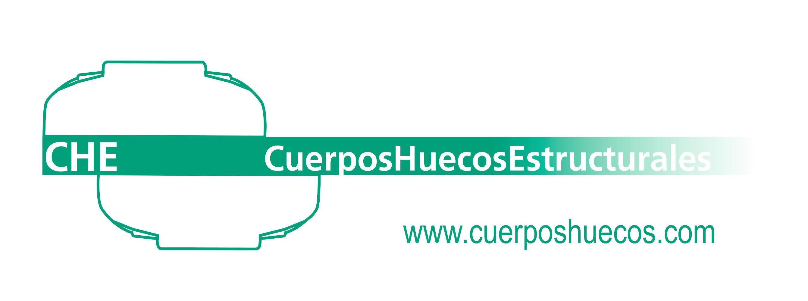 Logo Cuerpos Huecos Estructurales