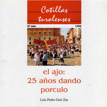 1998-CotillasTurolenses