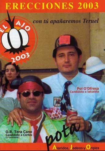 Erecciones_2003