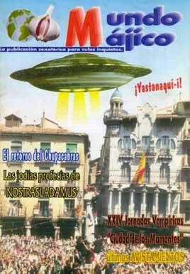 1997-MundoMajico