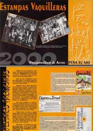 2000-EstampasVaquilleras
